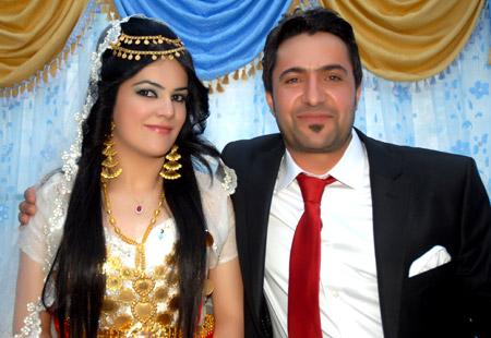 Yüksekova Düğünleri 18 Eylül 2011 1