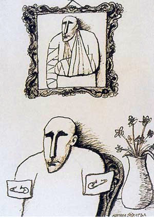 Ödüllü karikatürler 121