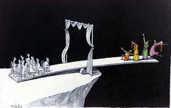 Ödüllü karikatürler 18