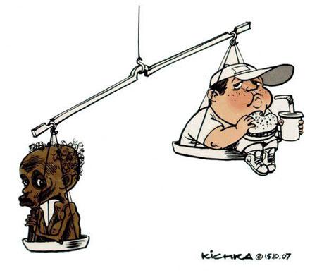 Ödüllü karikatürler 35