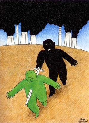 Ödüllü karikatürler 64