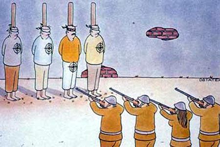 Ödüllü karikatürler 99