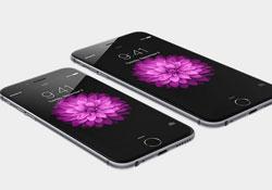 Apple'dan İki Yeni İphone