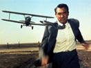 Tüm zamanların en iyi 20 Amerikan filmi