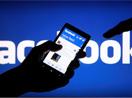 İnanmamanız gereken 6 Facebook efsanesi
