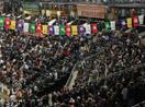 HDP'nin İstanbul olağanüstü kongresi yapıldı