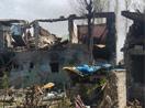 Yüksekova'da yıkımın izleri (YENİ)