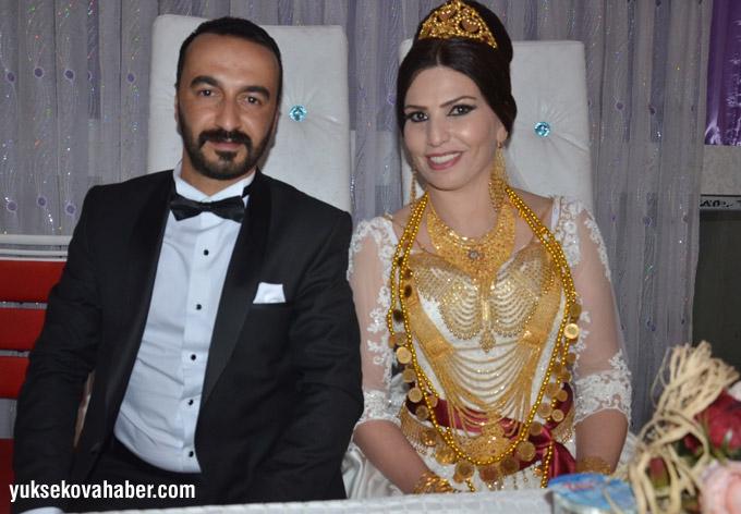 Yüksekova Düğünleri ( 15-16 Ekim) 1