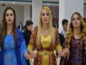 Yüksekova Düğünleri