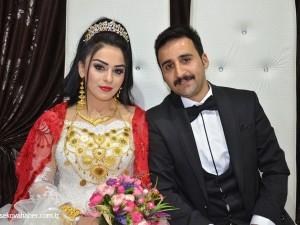 Yüksekova Düğünleri (06-07 Mayıs 2017)