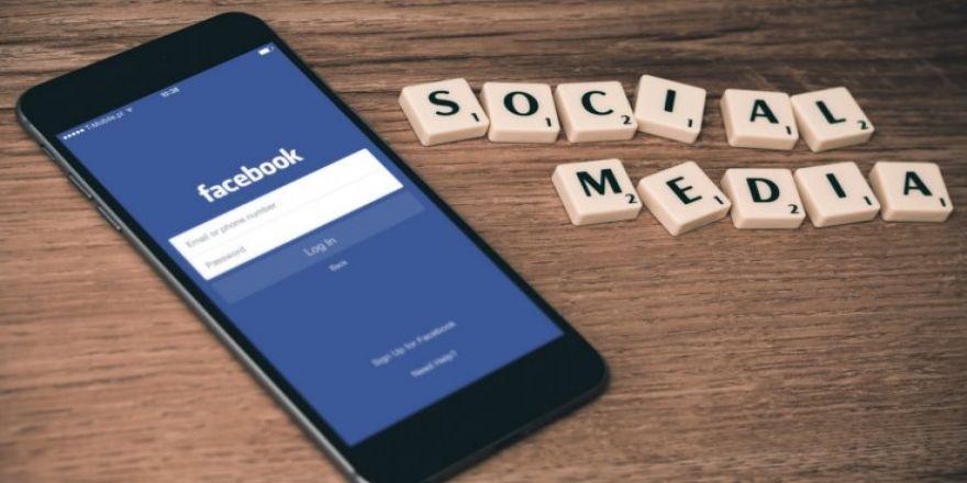 Facebook hakkında doğru sandığınız 10 yanlış bilgi