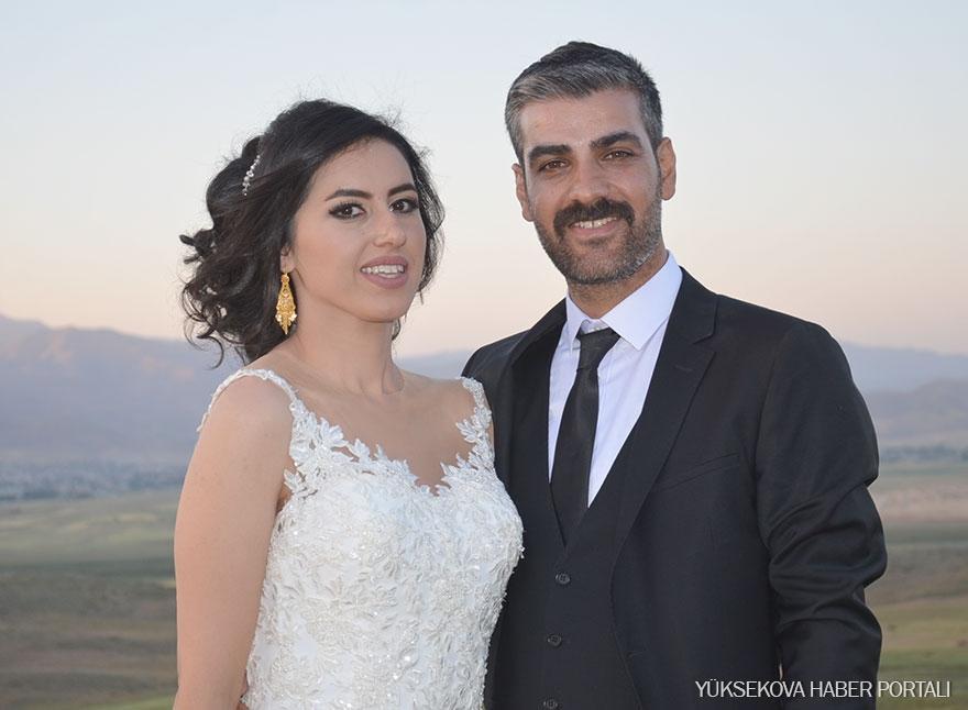 Yüksekova Düğünleri (05-06 Ağustos 2017) 1