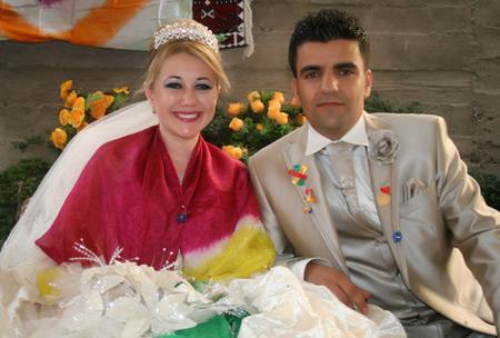 Hakkari Düğünleri 1