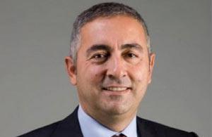 Gazeteci Babahan hakkında gözaltı kararı