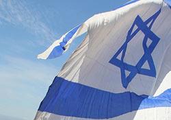 Reuters: 'Türkiye ile İsrail ön anlaşmaya vardı'