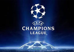 Uefa Şampiyonlar Ligi Kupası Sahibini Buluyor