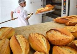 Yüksekova'da ekmek sorunu