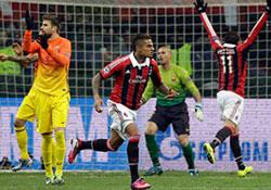 Futbol devi 740 milyon euroya satıldı