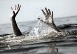 16 yaşındaki çocuk Van Gölü'nde boğuldu