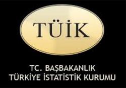 Tüik Mayıs 2014 Tüfe Verilerini Açıkladı