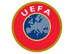 UEFA'dan G.Saray'a ceza!