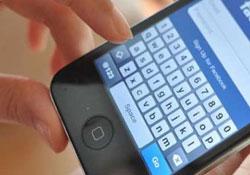 Akıllı Telefon Faturalarına Dikkat