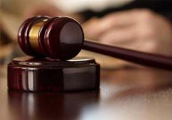Suruç'ta 3 kişi tutuklandı