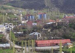 Çukurca'da havanlı saldırı: 3  asker yaralı