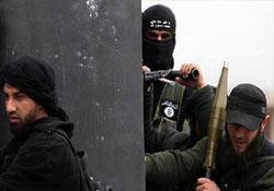 İŞID çeteleri sivilleri kaçırıyor