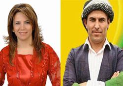 HDP'li vekiller Adalet Bakanlığı ile görüşme hazırlığında