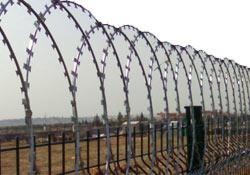 HDP sınırdaki cinayetleri kınadı