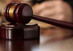 Savcı: Cinsel İlişki Yaşayamamak İnsan Hakkı İhlali