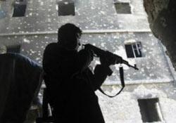 Suriye'de en az 60 ölü