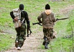El Kaide, 15 Yemen askerini öldürdü