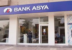Bank Asya'dan müşterileri için açıklama