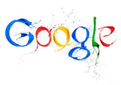 Google'dan Unutulma Hakkı