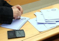 CHP'de Köşk seferberliği