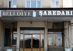 Yüksekova Belediyesi'nden 8 Mart mesajı
