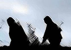 Alıkonulan 6 işçi serbest bırakıldı