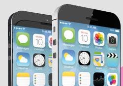 iOS 8'de bir bomba özellik daha!
