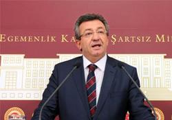 CHP Başbakan hakkında gensoru verecek!