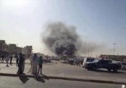 Irak'ta bir günde 33 kişi öldü