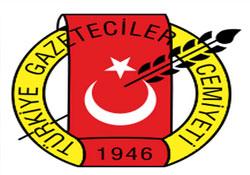 Gazeteciler Cemiyeti'inden Atatürk Havalimanındaki saldırıya tepki
