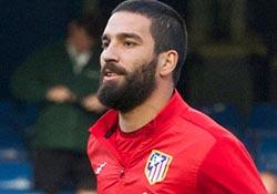 G.Saray ve A. Madrid Soma için koşacak
