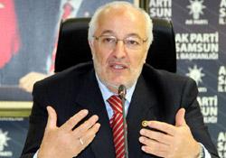 AKP'li vekilin şok 'Soma' açıklaması