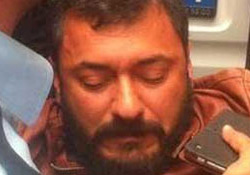 Soma'da gözaltına alınanlar serbest