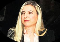 Soma Maden Genel Müdürü'nün AKP'li Meclis üyesi eşi konuştu