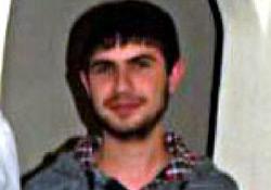 Üniversiteli İsmail 5 Gündür Kayıp