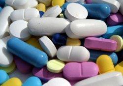 Bilinçsiz Antibiyotik Kullanımı Hastalıklara Davetiye