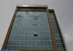 İpekyolu Belediyesi Yeni Hizmet Binasına Taşınıyor